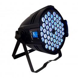 LPC007 REFLECTOR LED BIGDEEPER