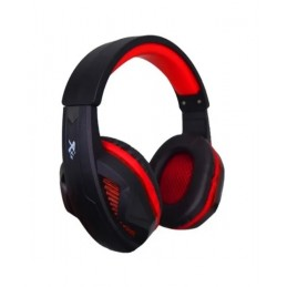 AUDIFONO MIC RXE HDPG05L