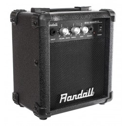 RBD10T AMPLIFICADOR GUITARRA 10 W