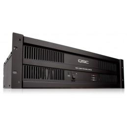 ISA300 QSC APMLIF