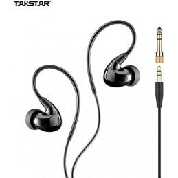 TS2260 AUDIFONO IN EAR TAKSTAR