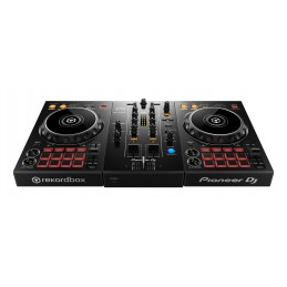 DDJ400 CONTROLADOR DJ