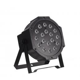 LP005 LUZ PAR LED BIG DIPPER
