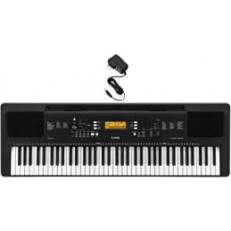 PSRF51 TECLADO ELECTRONICO PIANO