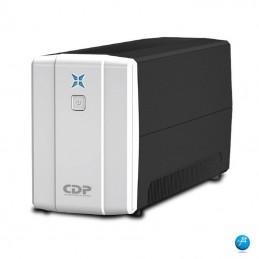 CDP UPS 500VA R-UPR 508