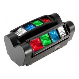 LM30 LUZ LED BIG DIPPER mimi spaider