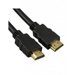 TCHD15 CABLE HDMI DE 15 MTRS ALTA DEFINICION
