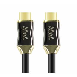 cb7000 CABLE HDMI 2.0