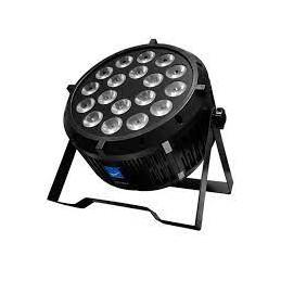 LPC004 LUZ BIGDIPPER REFLECTOR LED