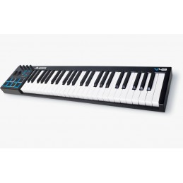 V49 ALESIS TECLADO MIDI
