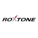 ROXTONE